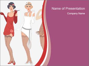 0000094221 PowerPoint Templates - Slide 1