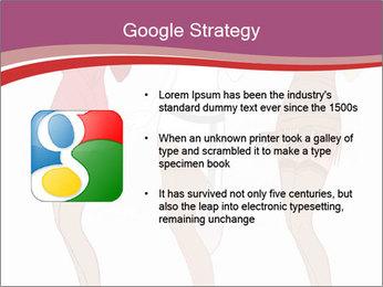 0000094221 PowerPoint Templates - Slide 10