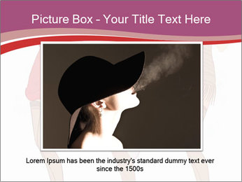 0000094221 PowerPoint Templates - Slide 15