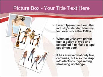 0000094221 PowerPoint Templates - Slide 17