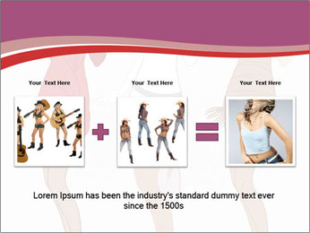 0000094221 PowerPoint Templates - Slide 22