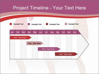 0000094221 PowerPoint Templates - Slide 25