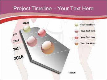 0000094221 PowerPoint Templates - Slide 26
