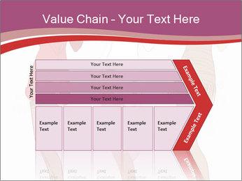 0000094221 PowerPoint Templates - Slide 27