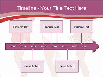 0000094221 PowerPoint Templates - Slide 28