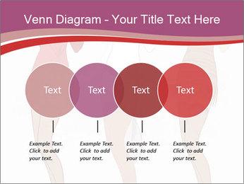 0000094221 PowerPoint Templates - Slide 32
