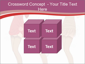 0000094221 PowerPoint Templates - Slide 39