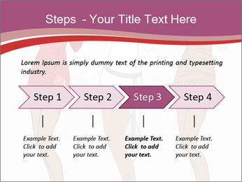 0000094221 PowerPoint Templates - Slide 4