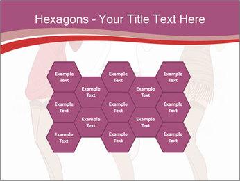0000094221 PowerPoint Templates - Slide 44
