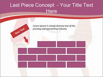 0000094221 PowerPoint Templates - Slide 46