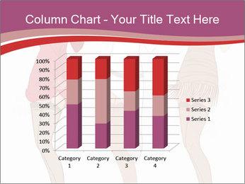 0000094221 PowerPoint Templates - Slide 50