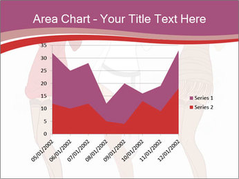 0000094221 PowerPoint Templates - Slide 53