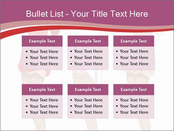 0000094221 PowerPoint Templates - Slide 56