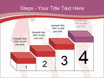 0000094221 PowerPoint Templates - Slide 64