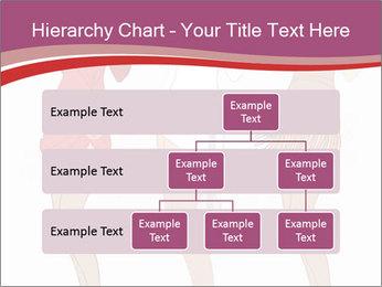 0000094221 PowerPoint Templates - Slide 67