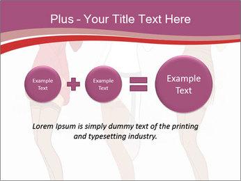 0000094221 PowerPoint Templates - Slide 75