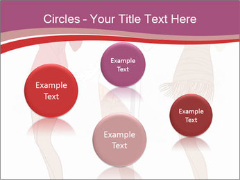 0000094221 PowerPoint Templates - Slide 77