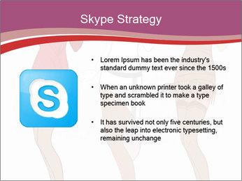 0000094221 PowerPoint Templates - Slide 8