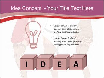 0000094221 PowerPoint Templates - Slide 80