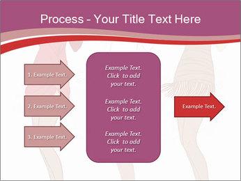 0000094221 PowerPoint Templates - Slide 85