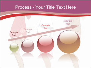 0000094221 PowerPoint Templates - Slide 87