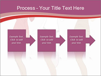 0000094221 PowerPoint Templates - Slide 88