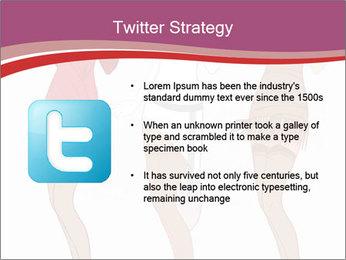 0000094221 PowerPoint Templates - Slide 9