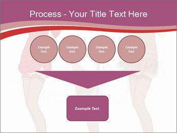0000094221 PowerPoint Templates - Slide 93