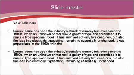 0000094221 PowerPoint Template - Slide 2