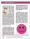 0000094221 Word Template - Page 3
