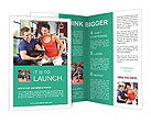 0000094222 Brochure Templates