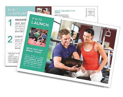 0000094222 Postcard Template