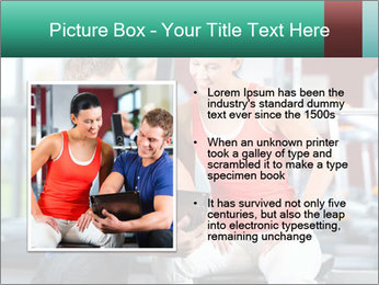 0000094222 PowerPoint Templates - Slide 13