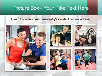 0000094222 PowerPoint Templates - Slide 19