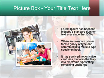 0000094222 PowerPoint Templates - Slide 20
