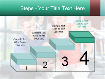 0000094222 PowerPoint Templates - Slide 64