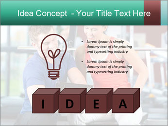 0000094222 PowerPoint Templates - Slide 80