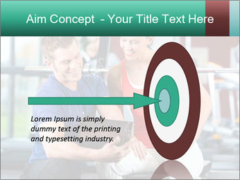 0000094222 PowerPoint Templates - Slide 83