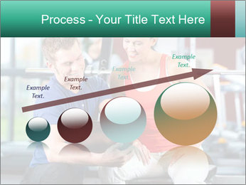 0000094222 PowerPoint Templates - Slide 87