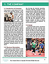 0000094222 Word Templates - Page 3
