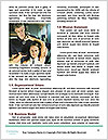 0000094222 Word Templates - Page 4