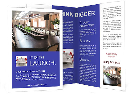 0000094223 Brochure Template