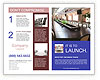 0000094223 Brochure Templates