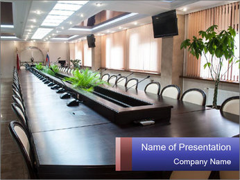 0000094223 PowerPoint Template - Slide 1