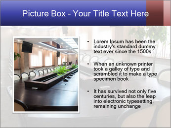0000094223 PowerPoint Template - Slide 13
