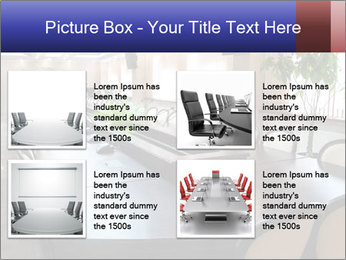 0000094223 PowerPoint Template - Slide 14