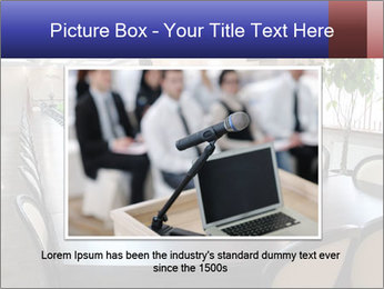 0000094223 PowerPoint Template - Slide 15