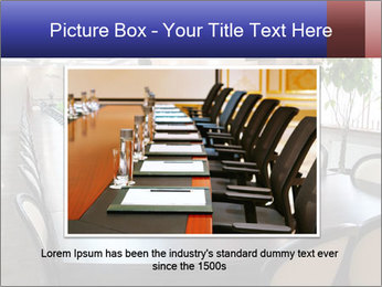 0000094223 PowerPoint Template - Slide 16