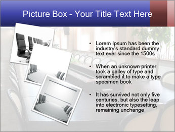 0000094223 PowerPoint Template - Slide 17