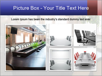 0000094223 PowerPoint Template - Slide 19